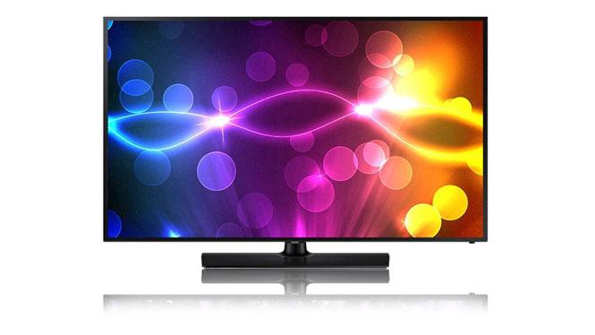 三星(SAMSUNG) UA58H5288AJXXZ 58英寸 高清LED电视