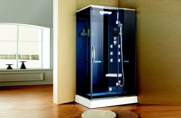 淋浴房 整体 整体浴室 整体淋浴房 洗浴房 浴室 浴房 A024