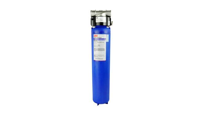 美国3M中央净水器大流量 家用全屋自来水过滤器净化器 AP902