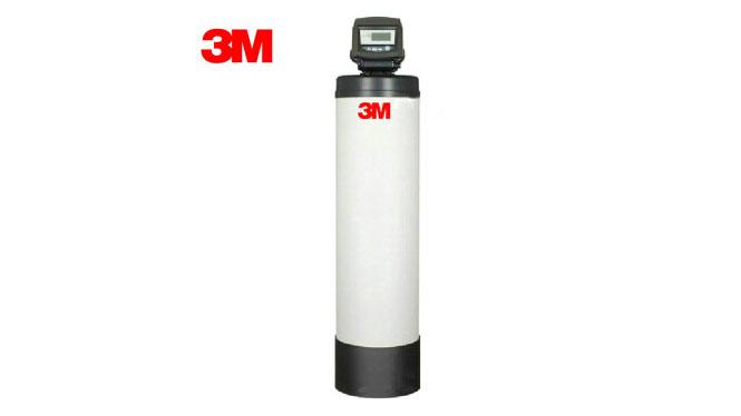 3M净水器家用中央净水 全屋净水机过滤器 WTS1-CTS80