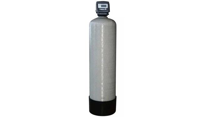 3M中央净水机 全屋净水系统过滤器 WTS1-CTS150