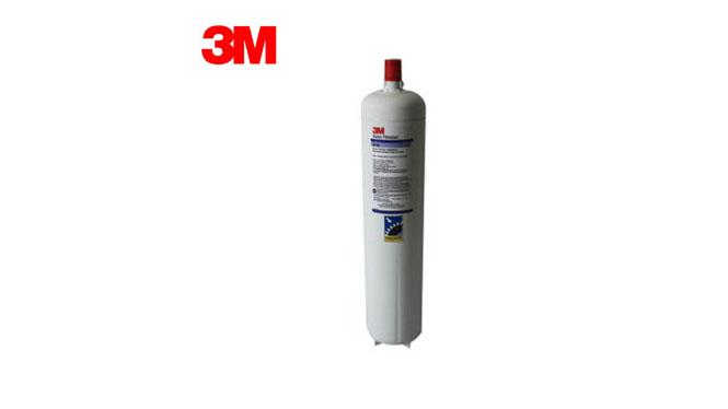 3M净水器BEV190家用直饮高端商用净水机超大流量过滤器 主滤芯BEV190