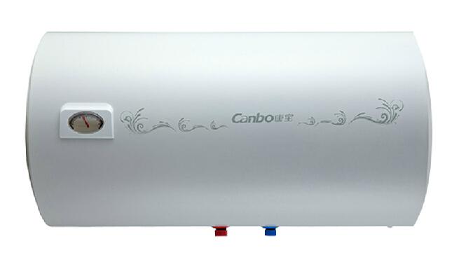康宝储水式电热水器 圆型电热水器CBD60-WA9