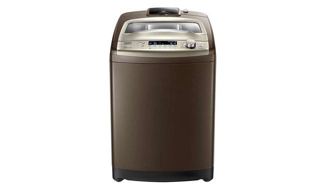 三星(SAMSUNG) XQB70-N99I SC 7公斤 波轮 洗衣机