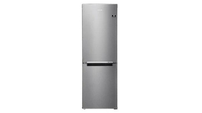 三星(SAMSUNG) BCD-290WNRISA1 290L风冷无霜变频双门冰箱