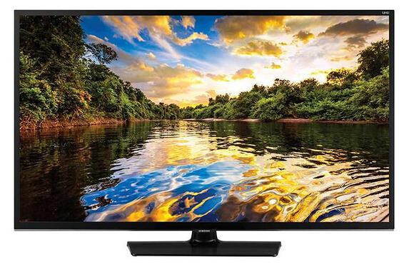 三星(SAMSUNG)UA48HU5900JXXZ 48英寸超清靓色画质电视