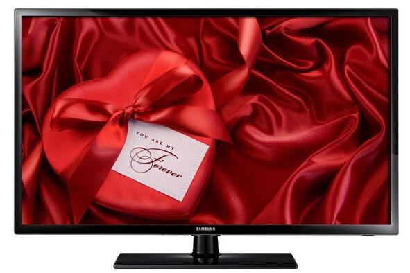 三星(SAMSUNG)UA32F4088ARXXZ 32英寸 LED电视,三星,家居装饰,生活电器,电视