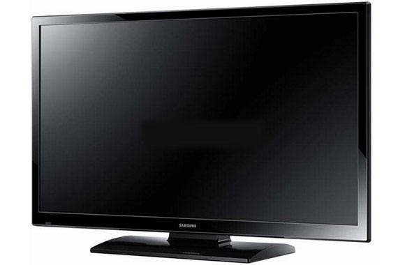三星(SAMSUNG)PA43H4000AJXXZ 43英寸 明锐高清面板家庭电视,三星,家居装饰,生活电器,电视