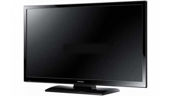 三星(SAMSUNG)PA43H4000AJXXZ 43英寸 明锐高清面板家庭电视
