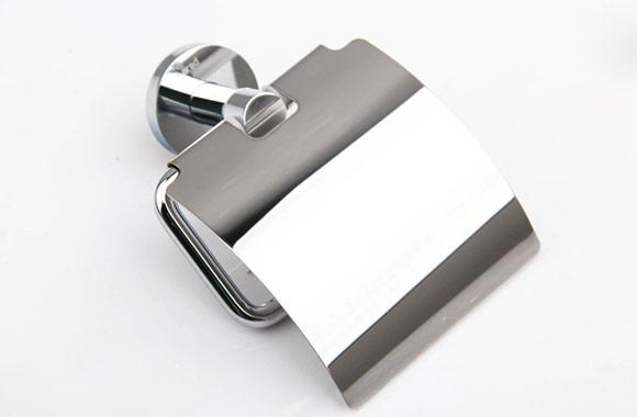 卫浴挂件 纸巾架 厕纸架 卷纸架 卫生间手纸架 7200系列 7250