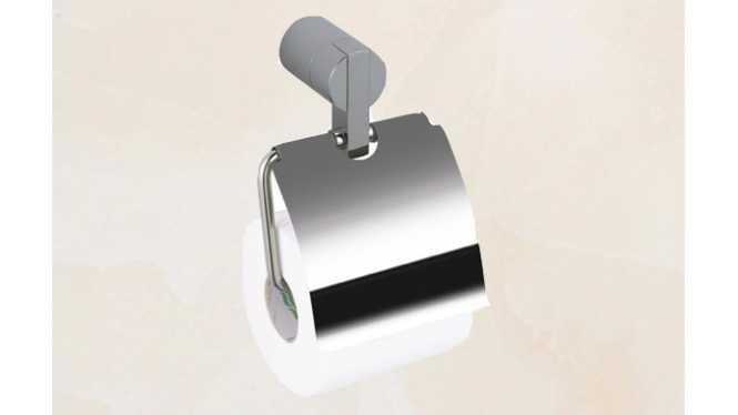 卫生间防水厕所纸巾盒 擦手厕纸盒 卫生纸盒子卷纸巾架厕纸架 8600系列 8650
