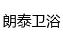 朗泰竞博亚洲大师赛dota2