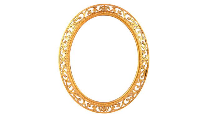 壁挂卫生间镜子浴室镜防水浴室镜子洗手间镜子卫浴镜装饰KT013