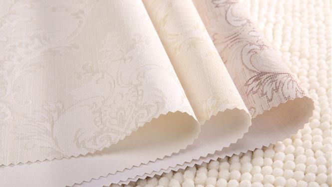 欧式无缝墙布批发高档壁布客厅卧室温馨奢华GMJ-C