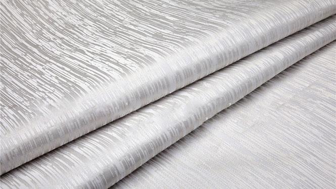 现代简约纯色无缝墙布工程酒店素色壁布客厅卧室地中海日式风GC-A