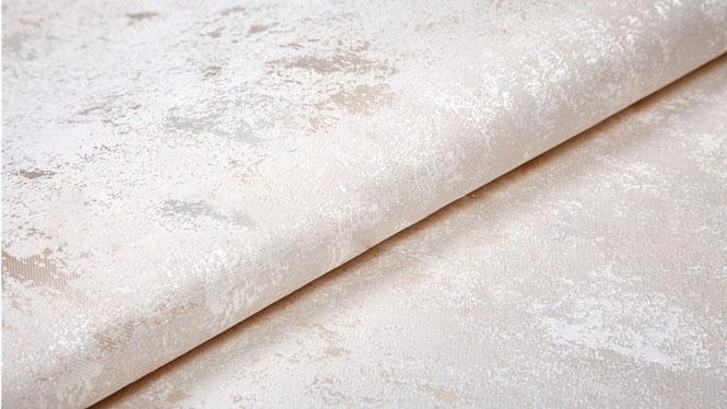 简约纯色纯色绣花底布素色温馨简约 客厅卧室 XH-D