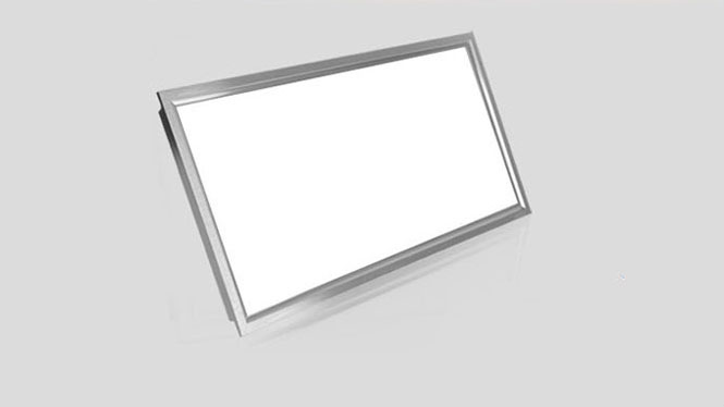 集成吊顶led平板灯 led面板灯  300×600mm  1001